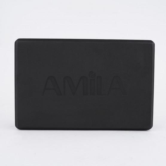 Amila Τούβλο Για Yoga 7.5*14*23CM