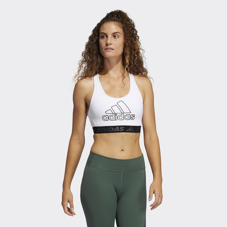 adidas Performance Γυναικείο Μπουστάκι (9000068431_1540)