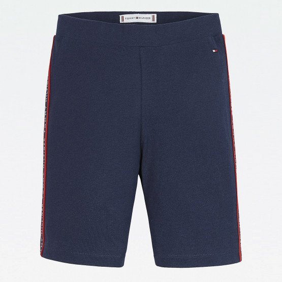 Tommy Jeans Essential Cycling Shorts