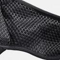 Salomon Bags & Packs Active Belt Ebony/Black Αξεσο