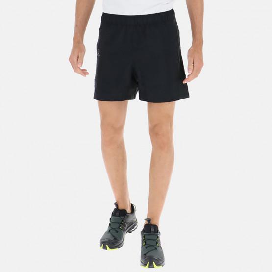 Salomon Trail Running Men Agile 5'' Ανδρικό Σορτς