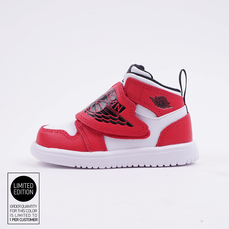 Jordan Sky 1 Βρεφικά Παπούτσια (9000069388_21900)