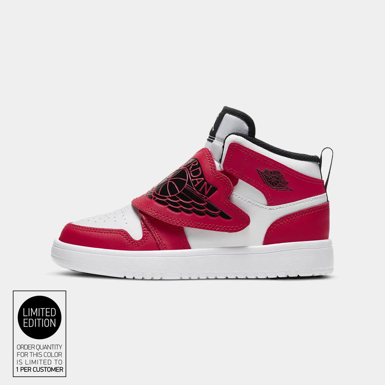 Jordan Sky 1 Παιδικά Παπούτσια (9000069425_21900)