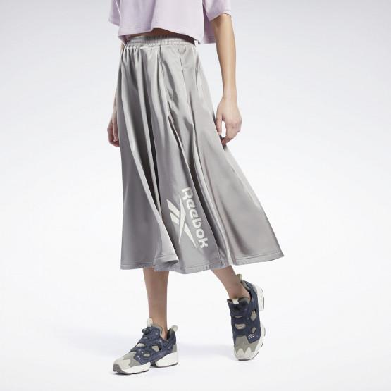 Reebok Classics Γυναικεία Φούστα