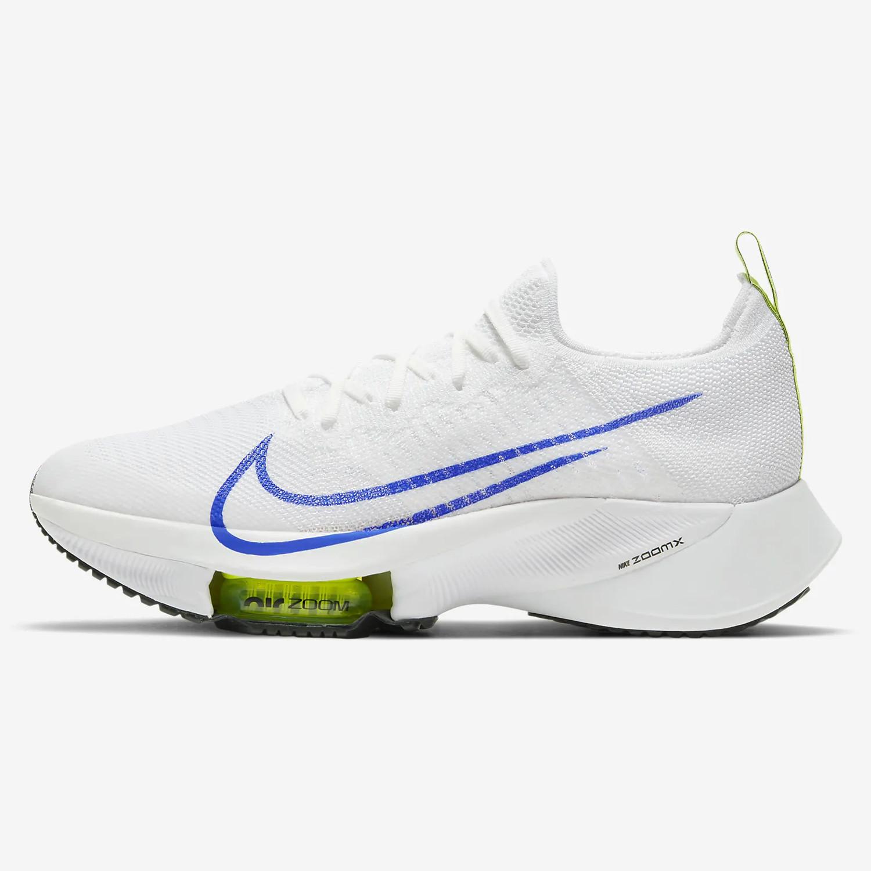 Nike Air Zoom Tempo Next% Ekiden Pack Ανδρικά Παπούτσια για Τρέξιμο (9000069656_45607)