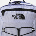 THE NORTH FACE Borealis Classic - Unisex Backpack 29 L