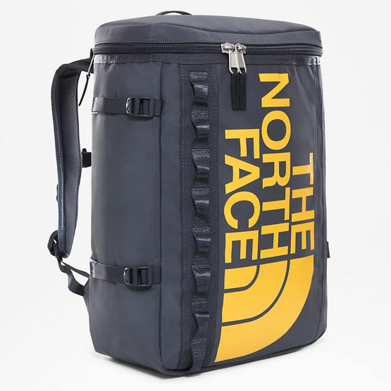 The North Face Base Camp Fuse Box Unisex Τσάντα Πλάτης 30 L