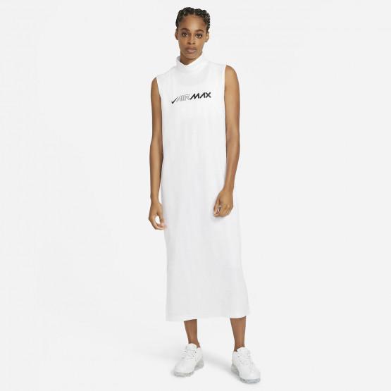 Nike Sportswear Γυναικείο Φόρεμα