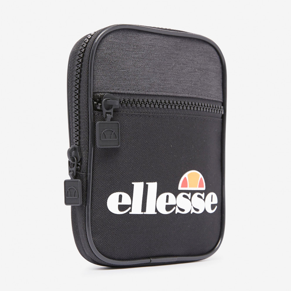 Ellesse Templeton Μικρή Ανδρική Τσάντα