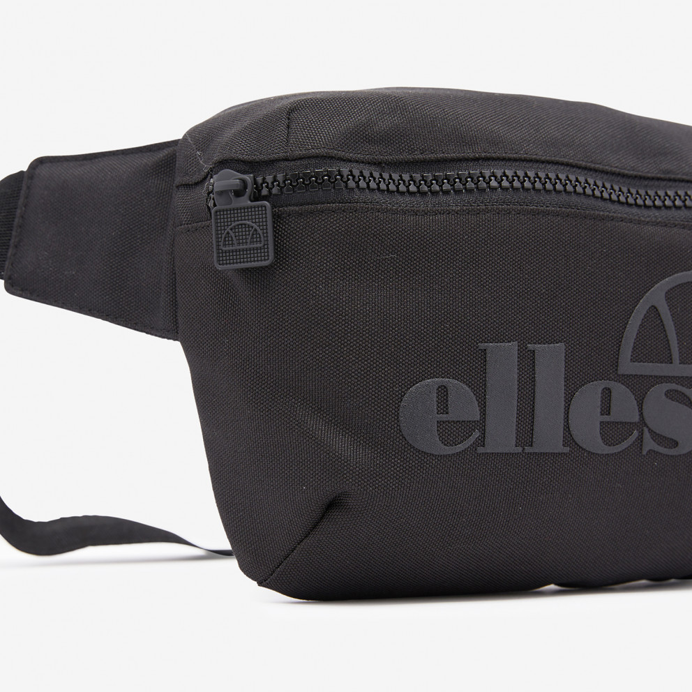 Ellesse Bts Rosca Cross Body Bag Τσαντα Ανδρικο