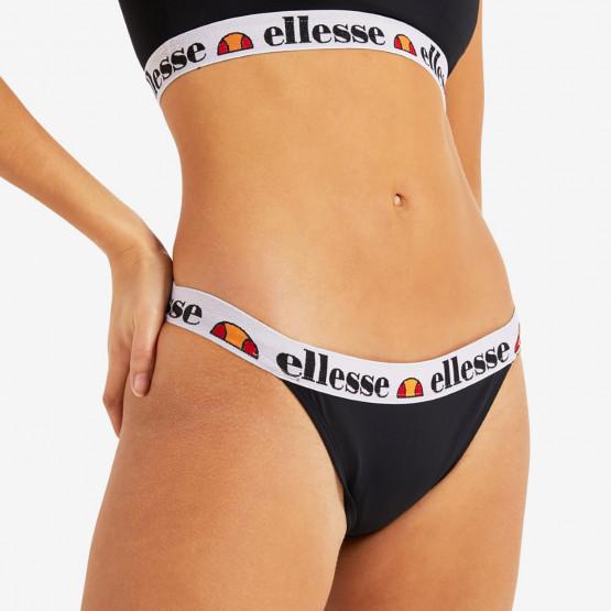 Ellesse Titian Women's Bikini Bottoms