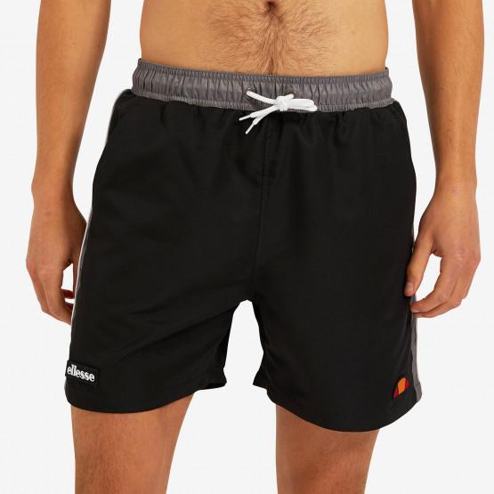 Ellesse Genoa Swim Short Men's Swimwear