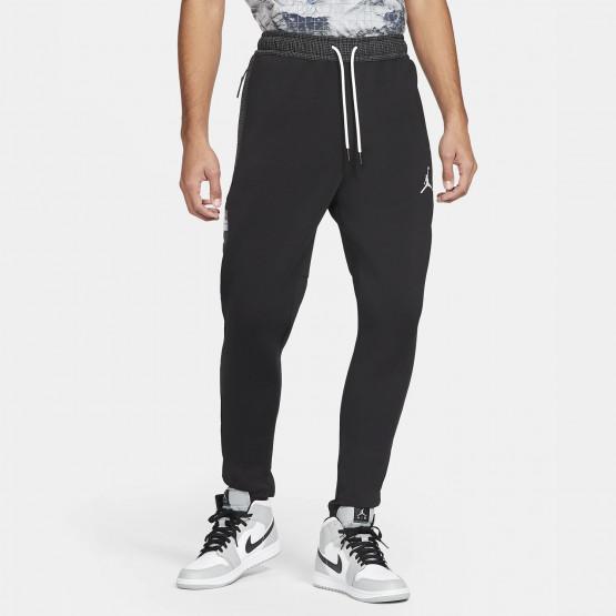 Jordan Air Men's Trackpants