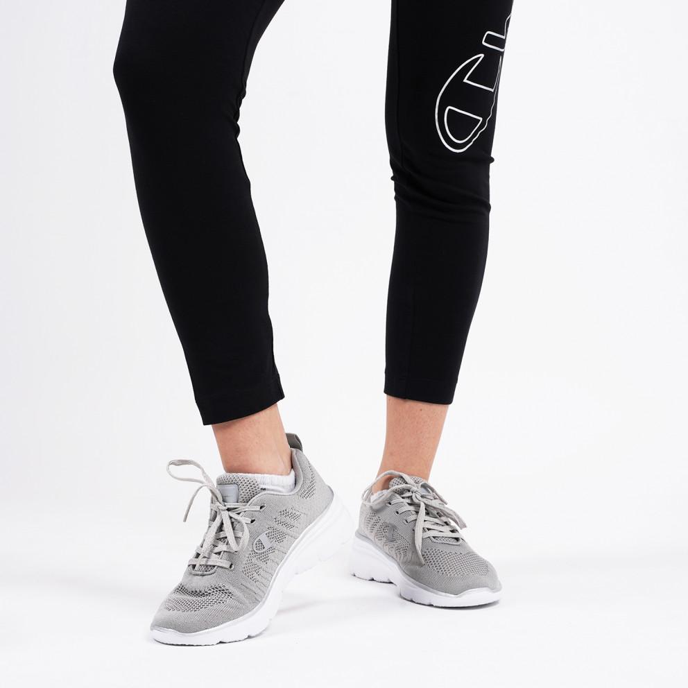 Champion Leggings