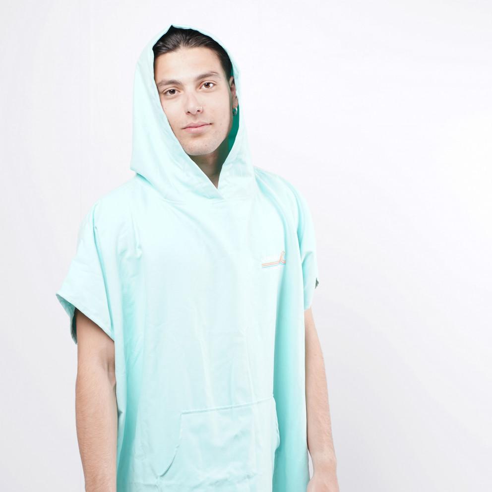 Quiksilver Minipack Towel Αξεσουαρ