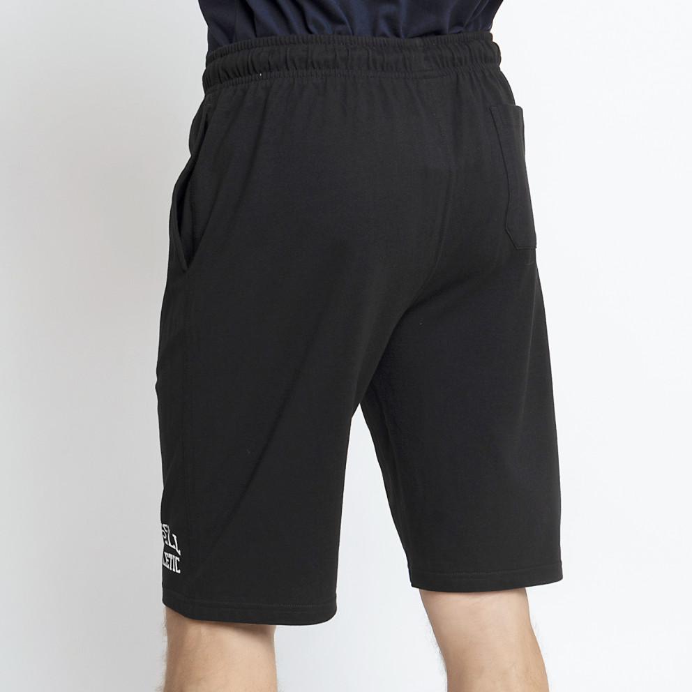 Russell Al Men's Shorts
