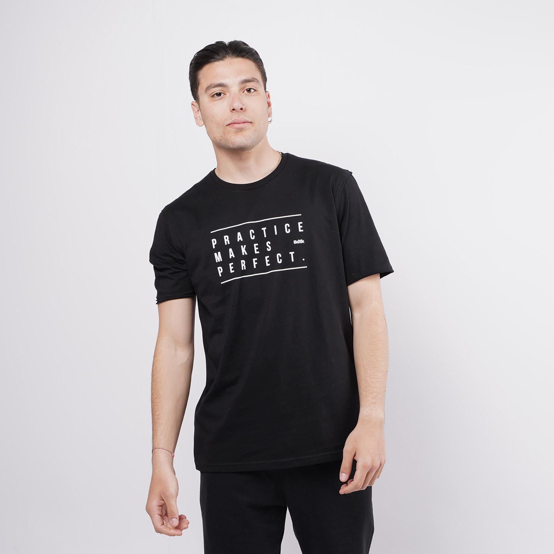 BodyTalk Bdtkm Ανδρικό Tshirt (9000073218_1469)