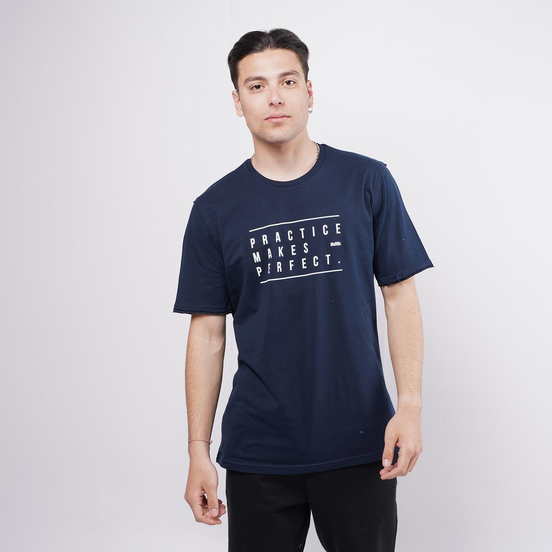 BodyTalk Bdtkm Ανδρικό Tshirt (9000073219_12855)