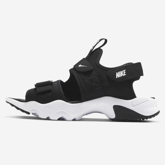 Nike Canyon Ανδρικά Σανδάλια