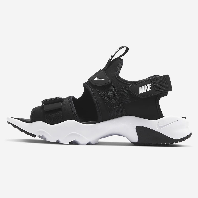 Nike Canyon Ανδρικά Σανδάλια (9000053282_6870)