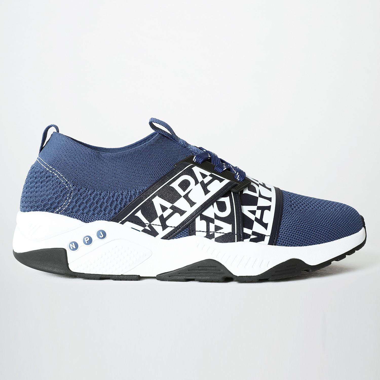 Napapijri Ανδρικά Παπούτσια (9000066184_2062)