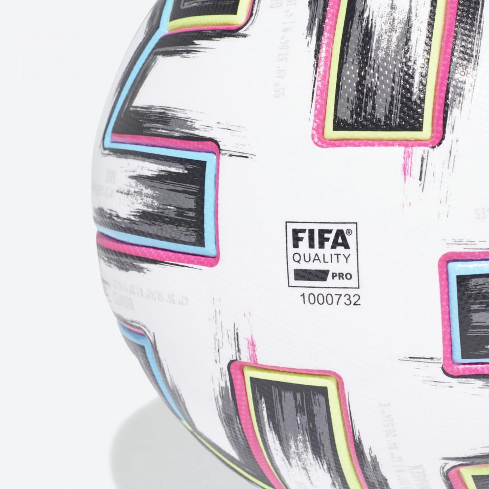 adidas Performance Uniforia Pro Football