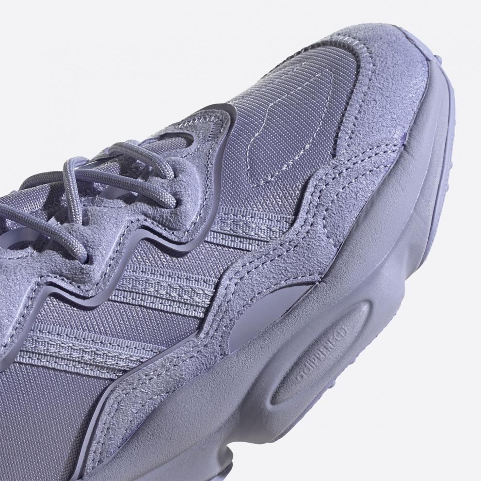 adidas Originals Ozweego Women's Shoes