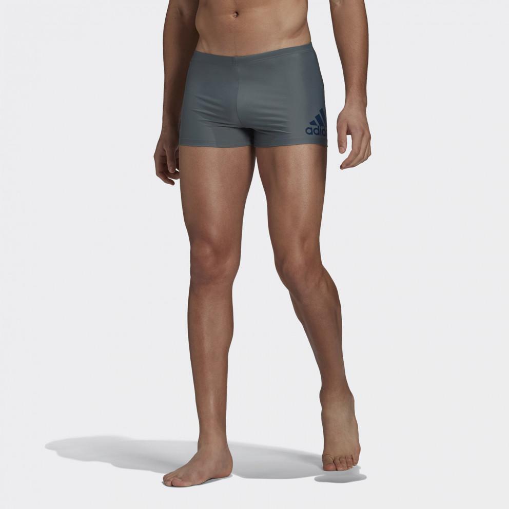 adidas Performance Fit Men's Swimwear