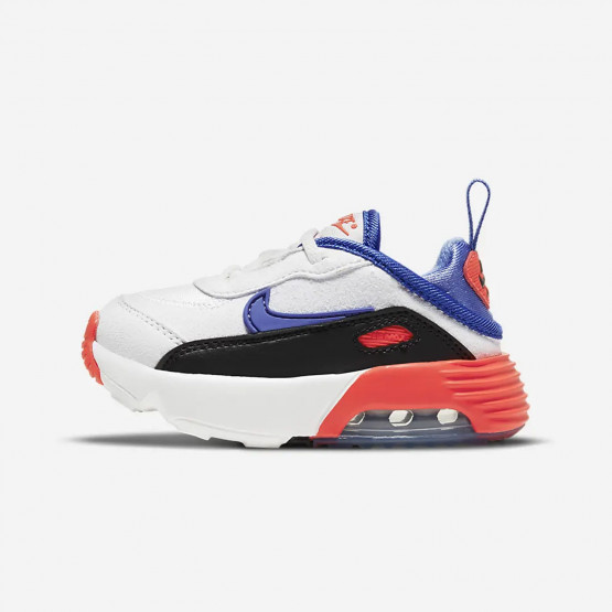 Nike Air Max 2090 EOI Βρεφικά Παπούτσια