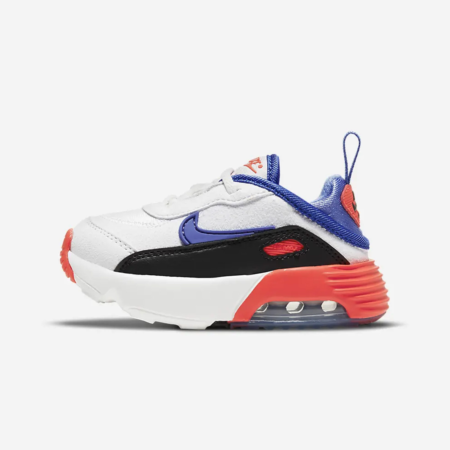 Nike Air Max 2090 EOI Βρεφικά Παπούτσια (9000069474_50477)