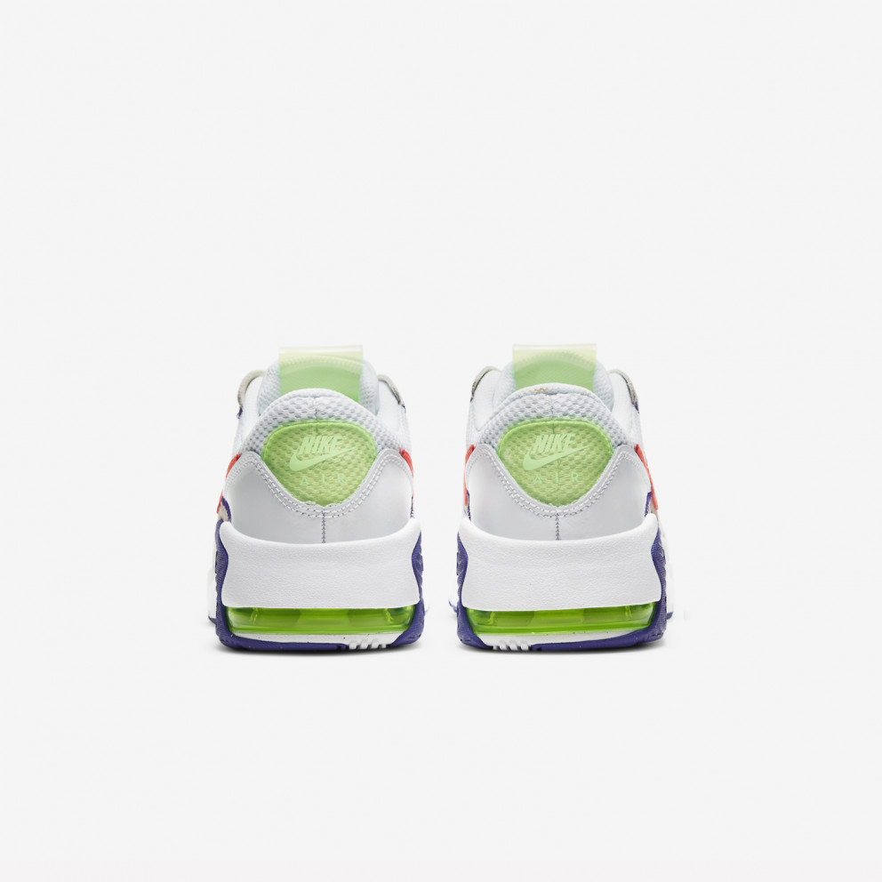 Nike Air Max Excee Amd (Gs)