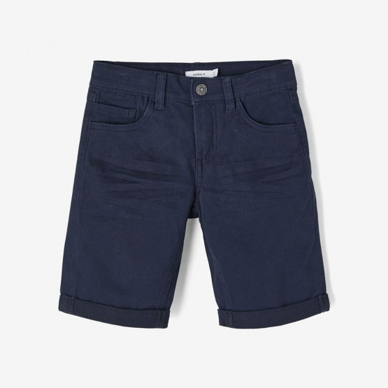 Name it Kid's Shorts