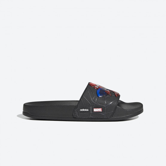 adidas Adilette Shower Kids' Slides