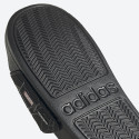 adidas Adilette Shower Kids' Slides