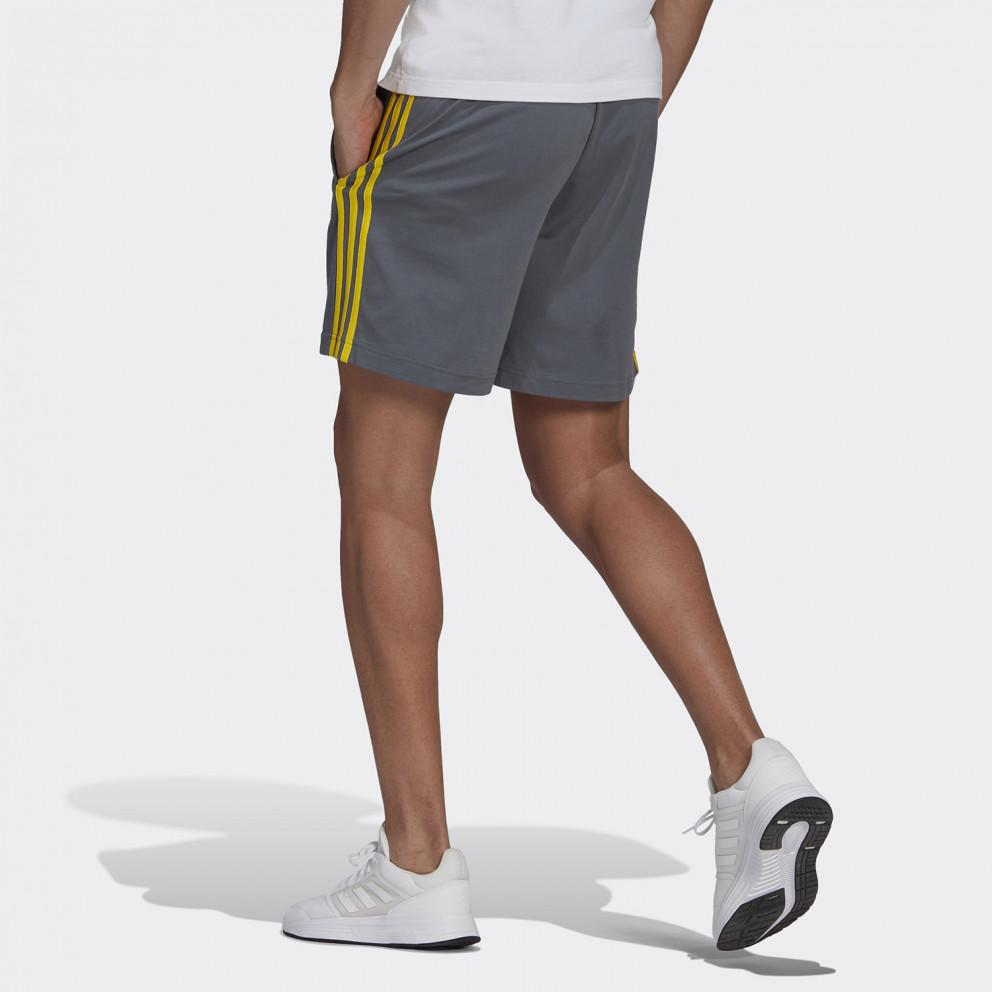 adidas Performance Ανδρικό Σορτς Μαγιό