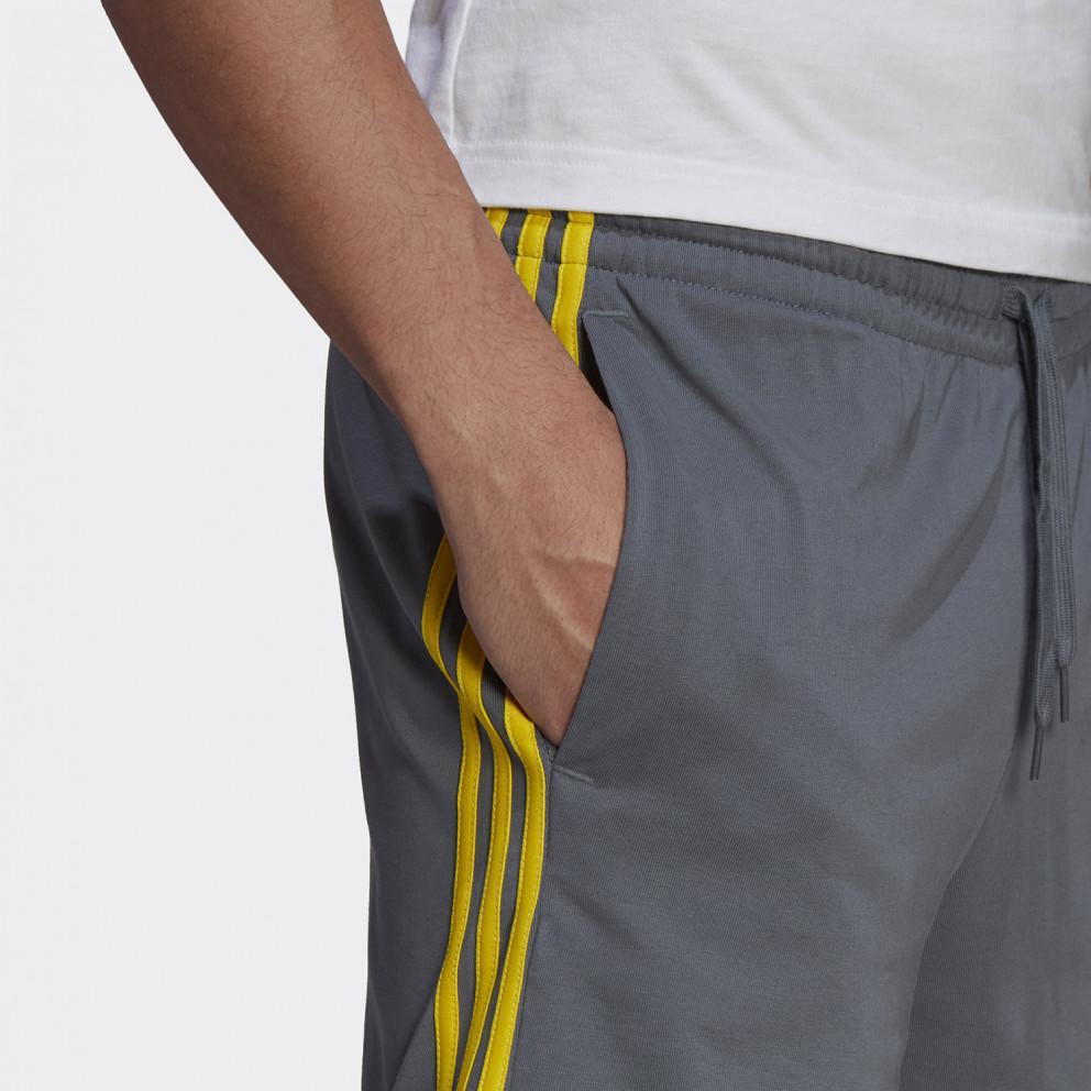 adidas Performance Men's Shorts Swimwear
