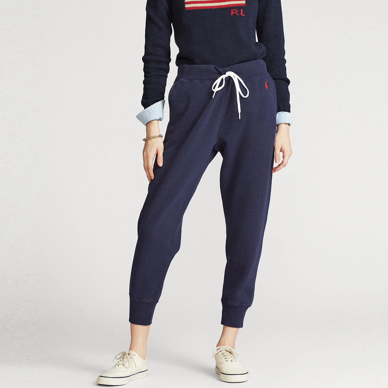 Polo Ralph Lauren Γυναικείο Παντελόνι Φόρμας (9000075805_42083)