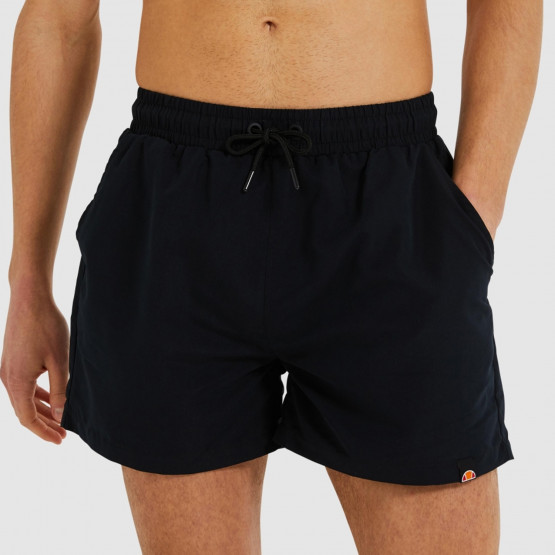 Ellesse Swimani Swim Short Men's Swimwear