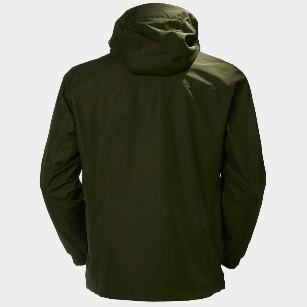 Helly Hansen Dubliner Men's Jacket