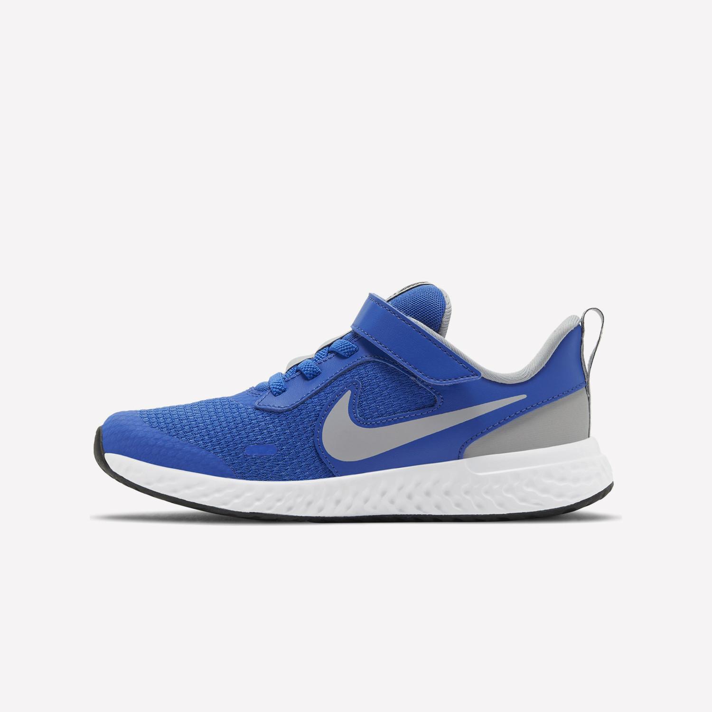 Nike Revolution 5 (9000076926_52401)