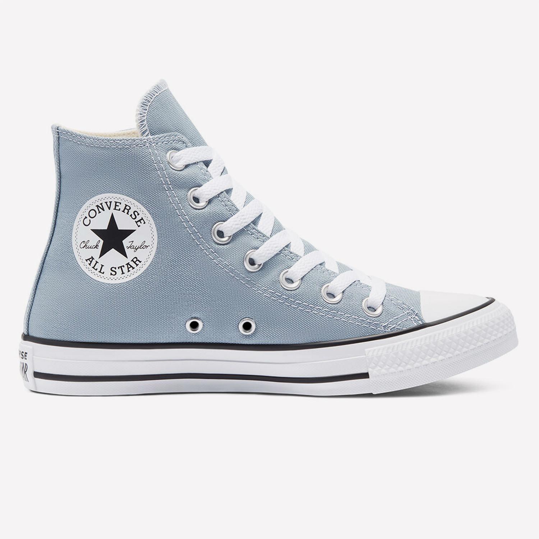 Converse Chuck Taylor All Star Seasonal Unisex Παπούτσια (9000071234_49668)