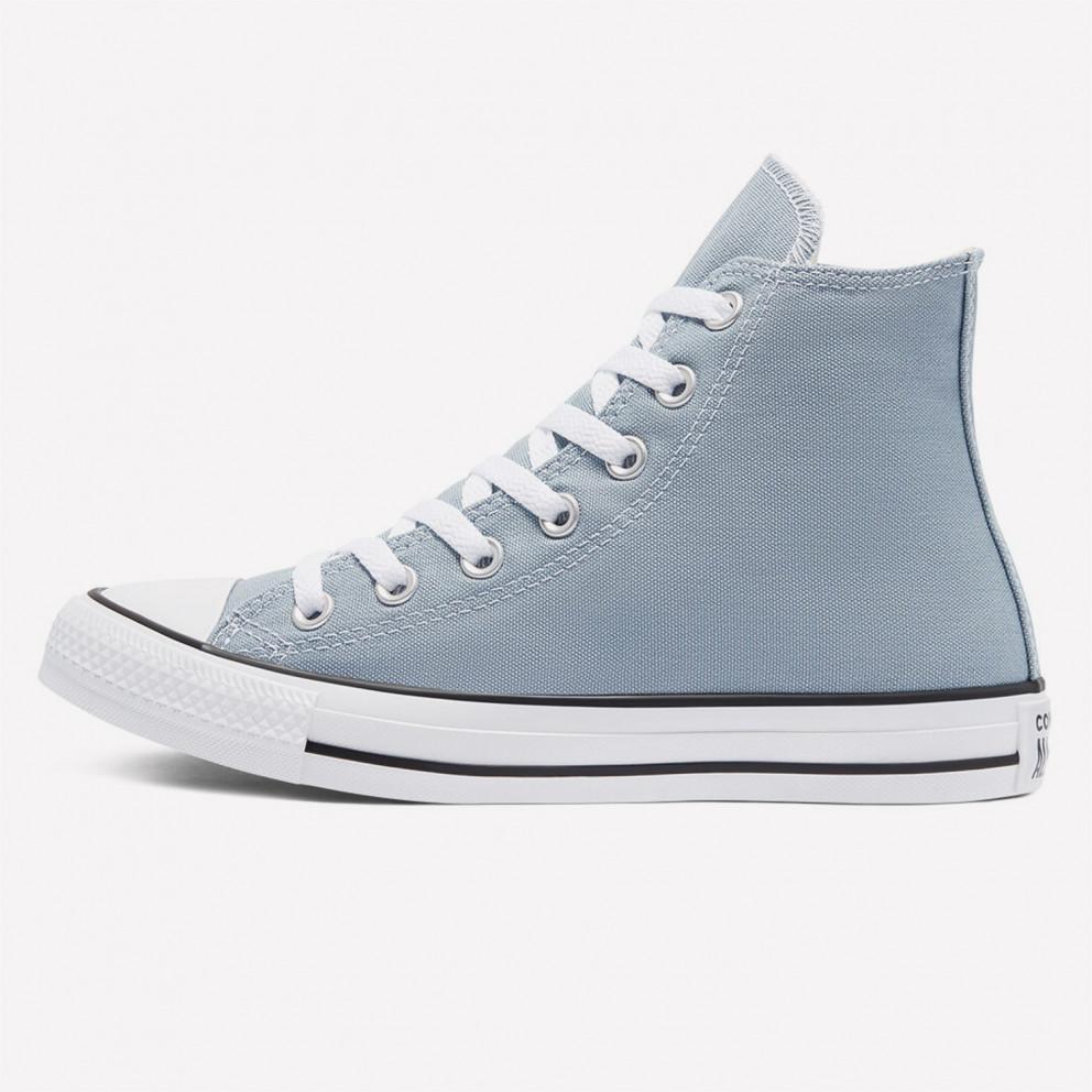 Converse Chuck Taylor All Star Seasonal Unisex Shoes