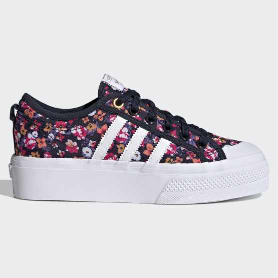 adidas Originals Nizza Platform Women's Shoes