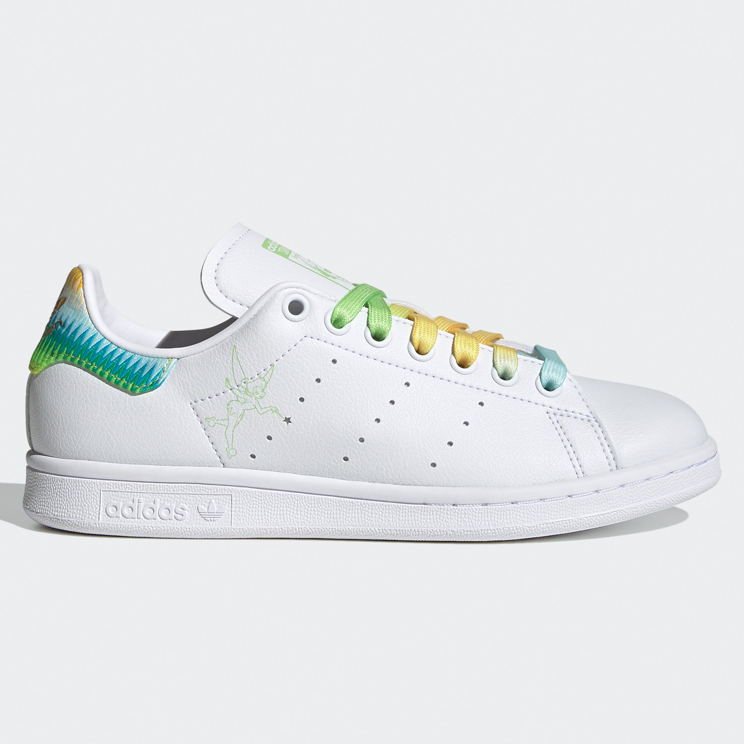 adidas Originals Stan Smith Tinkerbell Γυναικεία Παπούτσια (9000068166_50016)
