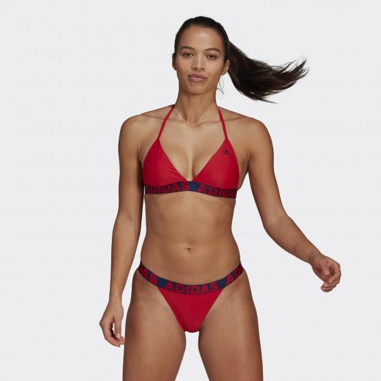 adidas Performance Beach Bikini Γυναικείο Μαγιό