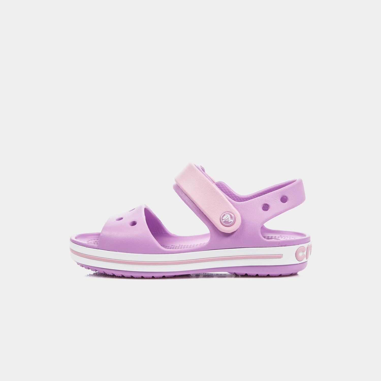 Crocs Crocband Παιδικά Σανδάλια (9000073121_3036)