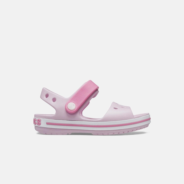 Crocs Crocband Παιδικά Σανδάλια (9000073122_51479)