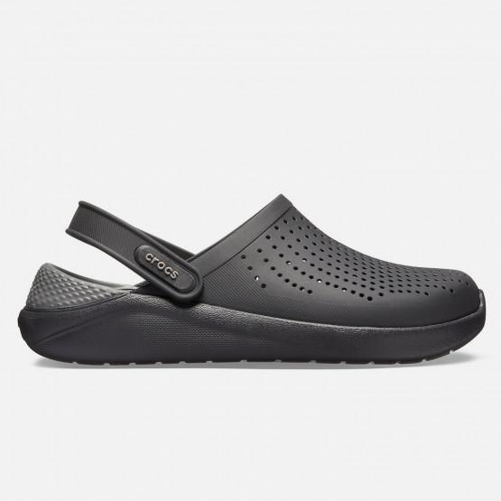 Crocs LiteRide Clog Unisex Crocs