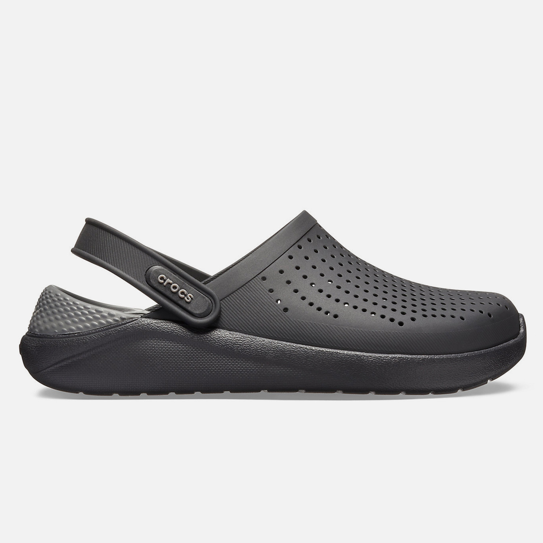 Crocs Literide Clog Unisex Σανδάλια (9000073135_44416)