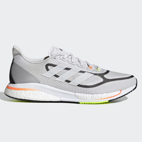 adidas Performance Supernova + Men's Running Shoes